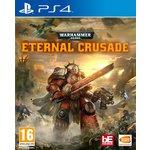 more details on Warhammer 40,000: Eternal Crusade PS4 Pre-Order Game