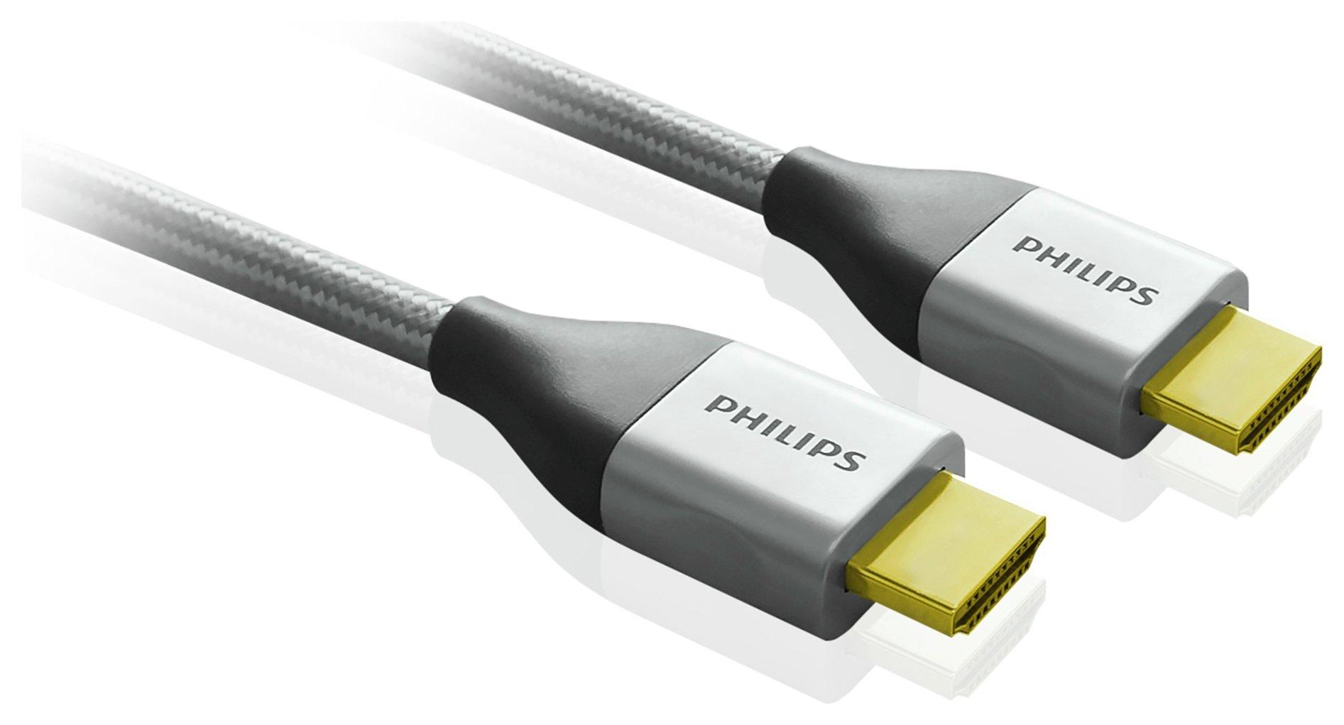 Buy Alba Manual 2Way HDMI Selector at Argoscouk Your Online