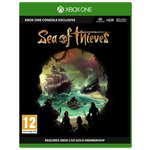 more details on Sea of Thieves Xbox One Pre-order Game.