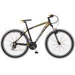 more details on Coyote Wyoming Colorado 650B Mens Bike - White/Black