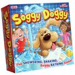 more details on Soggy Doggy.