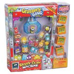 more details on Grossery Gang Mega Pack.