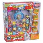more details on Grossery Gang Mega Pack.