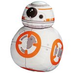 more details on Star Wars BB-8 GoGlow Light Up Pal.