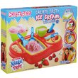 more details on Chill Factor Magic Tray Ice Cream Maker.