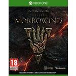 more details on Elder Scrolls Online Morrowind Xbox One Pre-Order Game