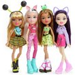 more details on Bratz Instapets Doll Assortment.
