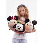 more details on Disney Tsum Tsum Plush Large Assortment.