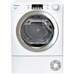 Candy GVHD913A2C Heat Pump Tumble Dryer - White