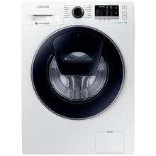 Samsung AddWash WW70K5410UW 7KG 1400 Washing Machine - White