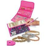 more details on Cra-Z-Art Precious Metals Jewellery Set.