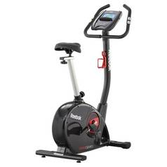 Reebok GB40s One Electronic Exercise Bike
