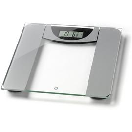 Weight Watchers Precision Glass Electronic Scale