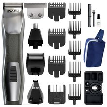 results for grooming kits in health and beauty men 39 s beard trimmers and hair clippers grooming. Black Bedroom Furniture Sets. Home Design Ideas