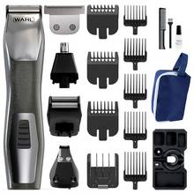 Wahl 14-in-1 Chromium Multi Groomer 9855-2417X