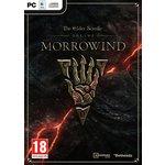 more details on Elder Scrolls Morrowind Pre-Order PC Game