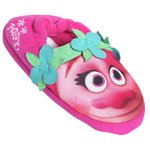 more details on Trolls Slippers.