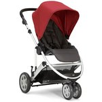 more details on Mamas & Papas Zoom Pushchair Package.