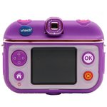 more details on VTech Kidizoom Selfie Cam!