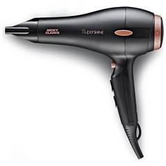 Nicky Clarke SuperShine Hair Dryer