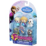 more details on Disney Frozen Fash'ems Bumper Pack.