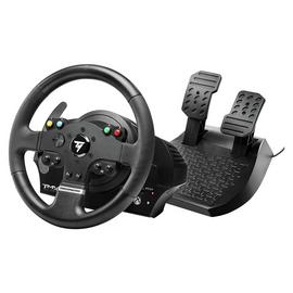 Thrustmaster TMX Force Feedback Wheel for Xbox One/PC