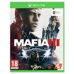 more details on Mafia III - Xbox One.