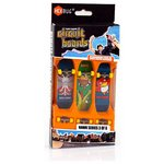 more details on Hexbug Tony Hawk 3 pack Circuit Boards.