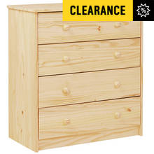 Chest of drawers | Argos