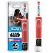 more details on Oral-B Stages Power Kids Electric Toothbrush - Star Wars.