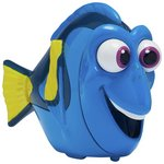 more details on Finding Dory Swiggle Fish Figure.