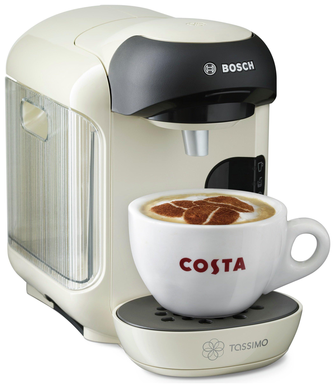 Italian Coffee Maker Argos : Buy De Longhi Coffee machines at Argos.co.uk - Your Online Shop for Home and garden.