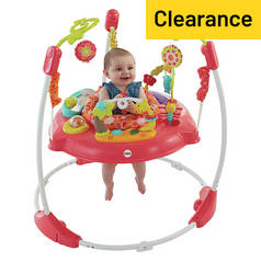 Clearance Baby Toys Argos Page 2
