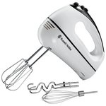more details on Russell Hobbs 18962 Your Creations 3 in 1 Hand Mixer.
