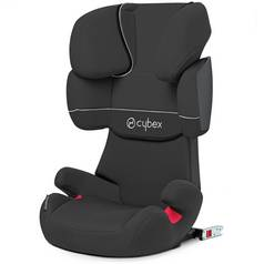 Cybex Solution Xfix Group 2-3 Car Seat