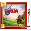 more details on The Legend of Zelda: Ocarina of Time Nintendo 3DS Game.