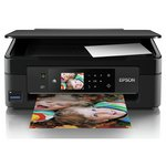 more details on Epson XP-442 All-in-One Wi-Fi Printer.