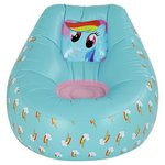 more details on My Little Pony Chill Chair.