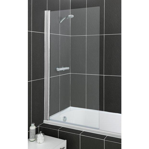 find every shop in the world selling buy aqualux aqua 4. Black Bedroom Furniture Sets. Home Design Ideas
