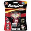 more details on Energizer Vision 180 HD Lumens Headlight.