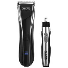 Wahl Ultimate Hair Clipper with Spotlight wm8911-800