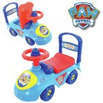 more details on Paw Patrol Ride On.