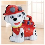 more details on VTech Paw Patrol Treat Time Marshall.
