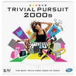 more details on Trivial Pursuit 2000s from Hasbro Gaming.