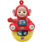 more details on VTech Teletubbies Rock & Roll Po.