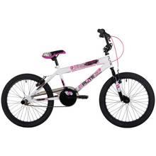 Flite Screamer 20 Inch BMX Bike