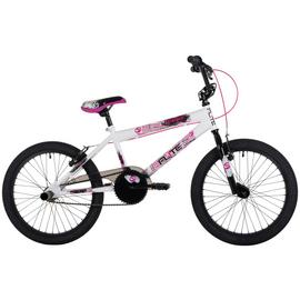 Flite Screamer 20 Inch BMX Bike