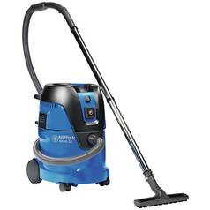 Nilfisk Aero 110V Professional Wet & Dry Vac/Power Take Off