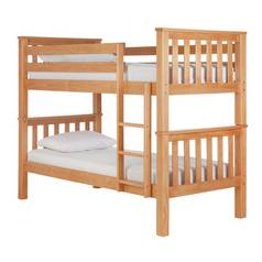 Results For Heavy Duty Bunk Bed