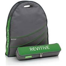 Revitive Bag for Circulation Booster.